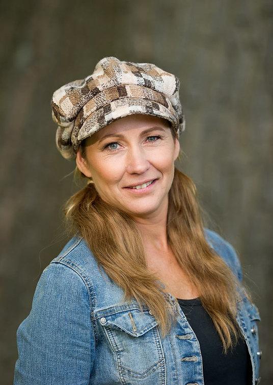 Marie Åkerlund[1].jpg