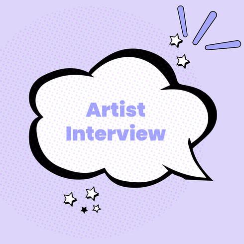 Pop-Art-Days_Webseite26.jpg