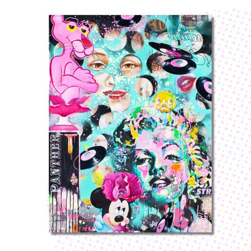 Pop-Art-Days_Webseite2.jpg