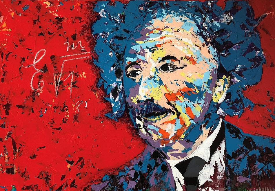 Albert zugeschnitten.jpg