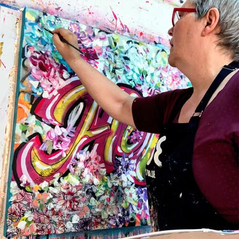 Pop-Art-Days_Webseite5.jpg