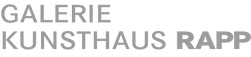 logo_kunsthaus-rapp_grau_2.png