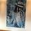 Thumbnail: King of Pop | Acryl, Öl auf Leinwand | 120 x 180 cm