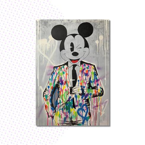 Pop-Art-Days_Webseite24.jpg