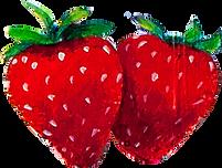 erdbeeren2.png