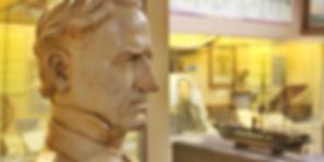 admiral farragut head.jpg