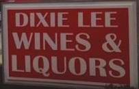 Dixie Lee Wine and Liquors