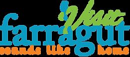 visit farragut three color.png
