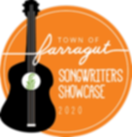 songwriters showcase logo 2020 orange_ed