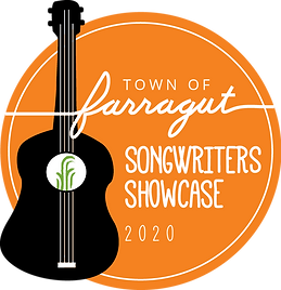 songwriters showcase logo 2020 orange_ed