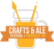 Final-Logo Craft and Ale.png