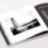 Альбомы.jpg