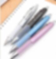 pens.png