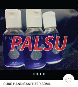 FAKES-8.png