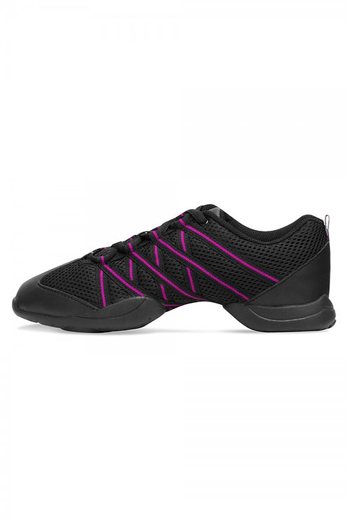 Criss Cross Sneakers
