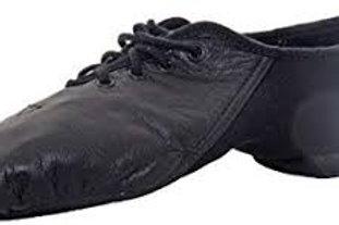Jazz Shoes -Split Sole Neoprene