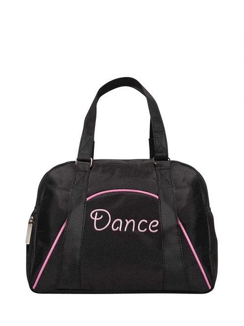 Capezio Junior Bag