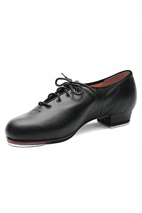 Men's Jazz Tap Shoe