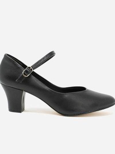 "2"" Heel Character Shoe"