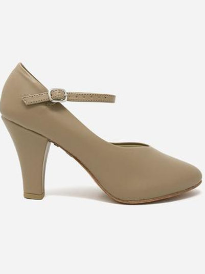 "3"" Heel Character Shoe"