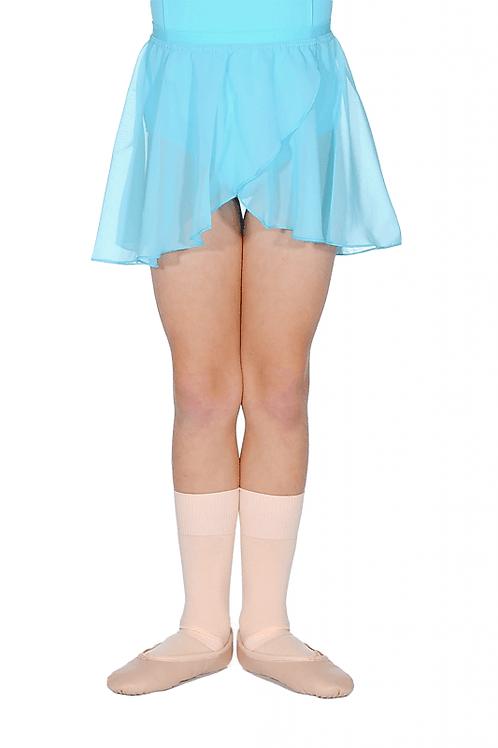 Matilda Wrap Skirt