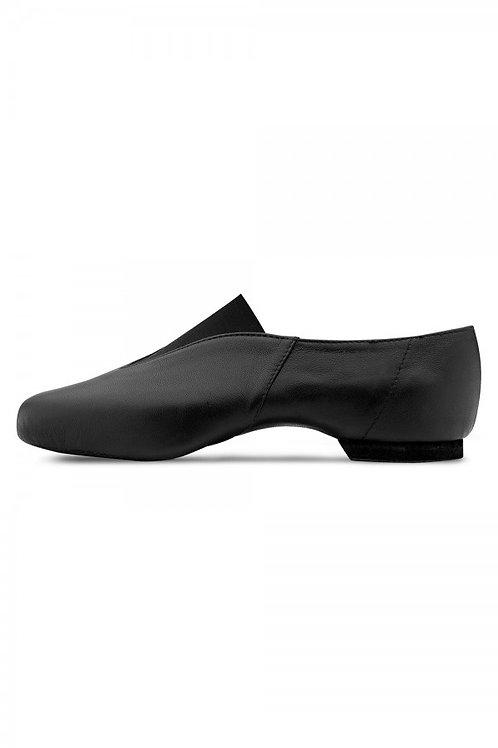 Slip on Jazz Shoes- Adult size