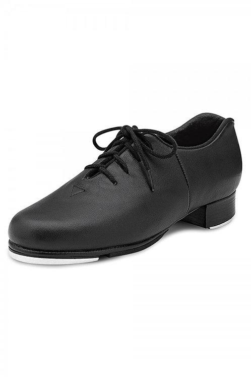 Leather Audeo Lace Up Tap Shoe