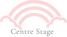 Centre Stage LOGO-01.png
