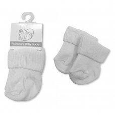 Socks - premature size