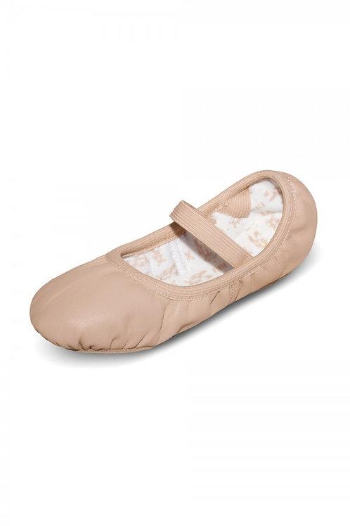 Girls Ballet Giselle Shoe Drawstring Free