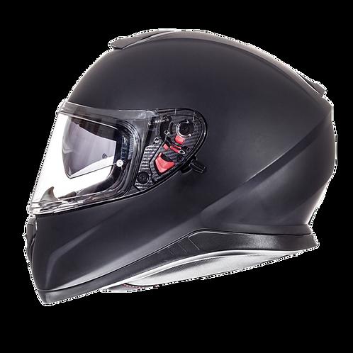 Мотошлем MT Helmets Thunder 3 SV Solid