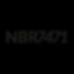 NBR1.png