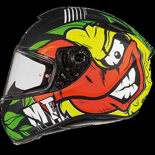 Мотошлем MT Helmets Truck