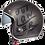 Thumbnail: Мотошлем MT Helmets Le Mans OutLanDer Brown