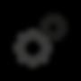 Микрометрическая застёжка