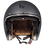 Thumbnail: Мотошлем MT Helmets Le Mans Solid Matt Black