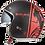 Thumbnail: Мотошлем MT-helmets Le Mans Divenire