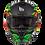 Thumbnail: Мотошлем MT Helmets Truck