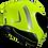Thumbnail: MT Helmets Revenge 2