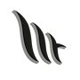 3d Логотип