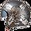 Thumbnail: Мотошлем MT Helmets Le Mans Hardcore