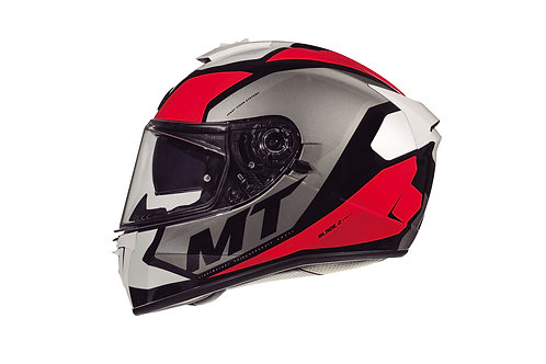 Мотошлем MT-helmets BLADE2 SV