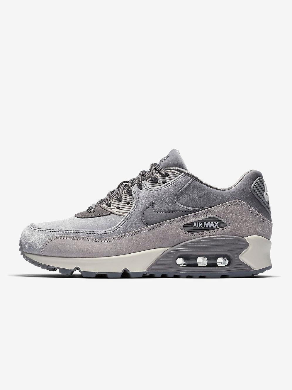 Nike Air Max 90 (JD Sports) | Style | Nike air max, Sneakers
