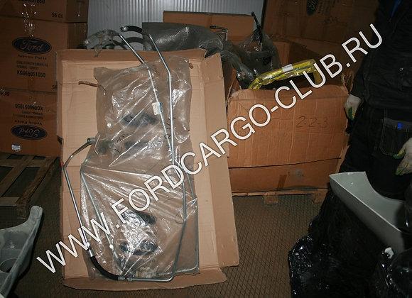 3C46-3A562-BC-N T118578 ТРУБКА ГУРА ДЛЯ ФОРД КАРГО