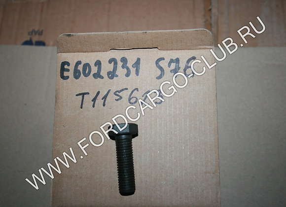 E602231-S76-N T115623 БОЛТ G8.8 M12X40.0 ДЛЯ ФОРД КАРГО