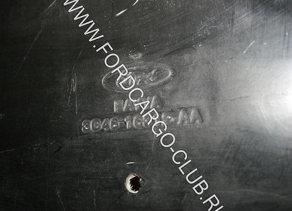 3C46-16312-AA-N T119328 КРЫЛО ЗАДНЕЕ - 2-Й МОСТ (ПЕРЕД/ЗАД) ПРАВ-ЛЕВ ДЛЯ ФОРД КАРГО