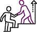 Cooperation icon.png