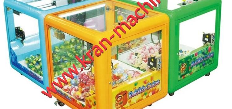 Автомат Хватайка мини куб 2 .jpg
