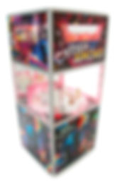 Автомат Супер Диско 3.jpg