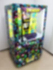 Автомат Зомби Глаз .jpg